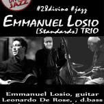 2016.01.05_E.L.Standards_Trio