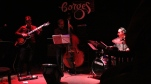 2018.07.29 E.L.Trio live in Buenos Aires at Borges 1975 - 2